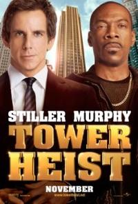 Как украсть небоскреб/Tower Heist(2011)